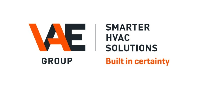 VAE Group - VAE Group is a privately owned, Australian HVAC solutions provider, conducting the majority of its business in Australia, New Zealand and Papua New Guinea. VAE aspires to be a leading HVAC solutions provider across ANZ and beyond.Alpin is working with VAE's leadership, providing strategic and tactical advice to support its ongoing growth. We do this as a member of VAE's Advisory Board and through provision of advice in relation to strategic projects.