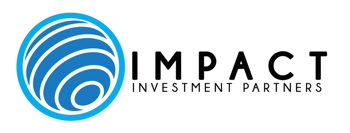 Impact Investment Partners - Impact IP is the investment manager of the Indigenous Infrastructure Investment fund. The fund invests in greenfield and brownfield infrastructure assets that address an essential service gap in Indigenous communities. Alpin is an advisor to the fund and supporting asset origination and transaction execution.