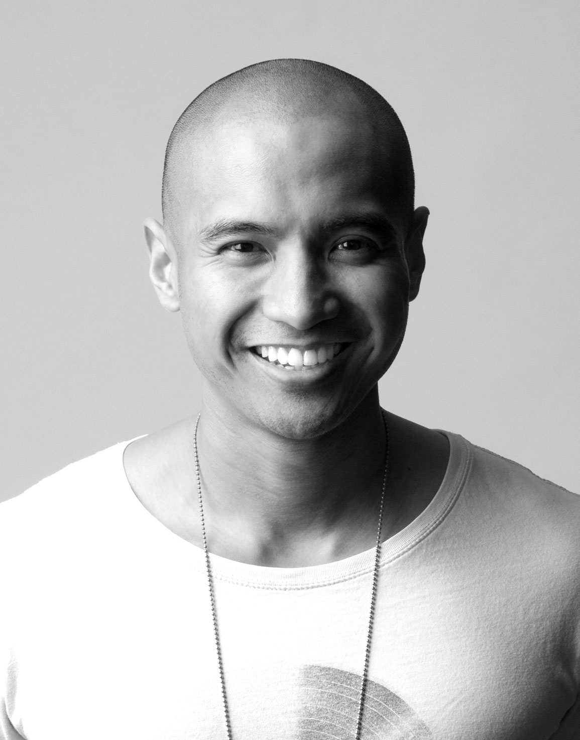 Ram_Castillo_Profile_Head-shot_Pic_Low-Res-cropped-B&W].jpg
