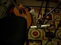Reduction 6 guitar.jpg