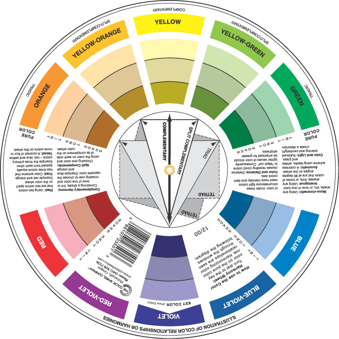 color-wheel-interior-design-And-the-herrlich-Interior-decor-ideas-very-unique-and-great-for-your-home-5.jpg