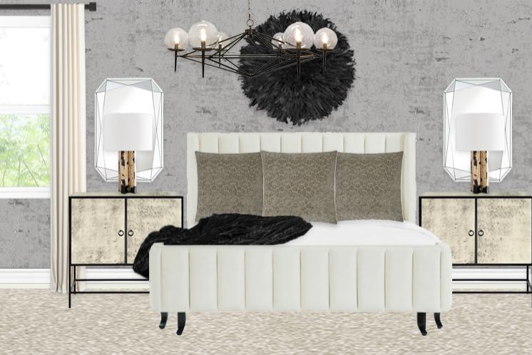 Miller-MB-Bedroom01.png