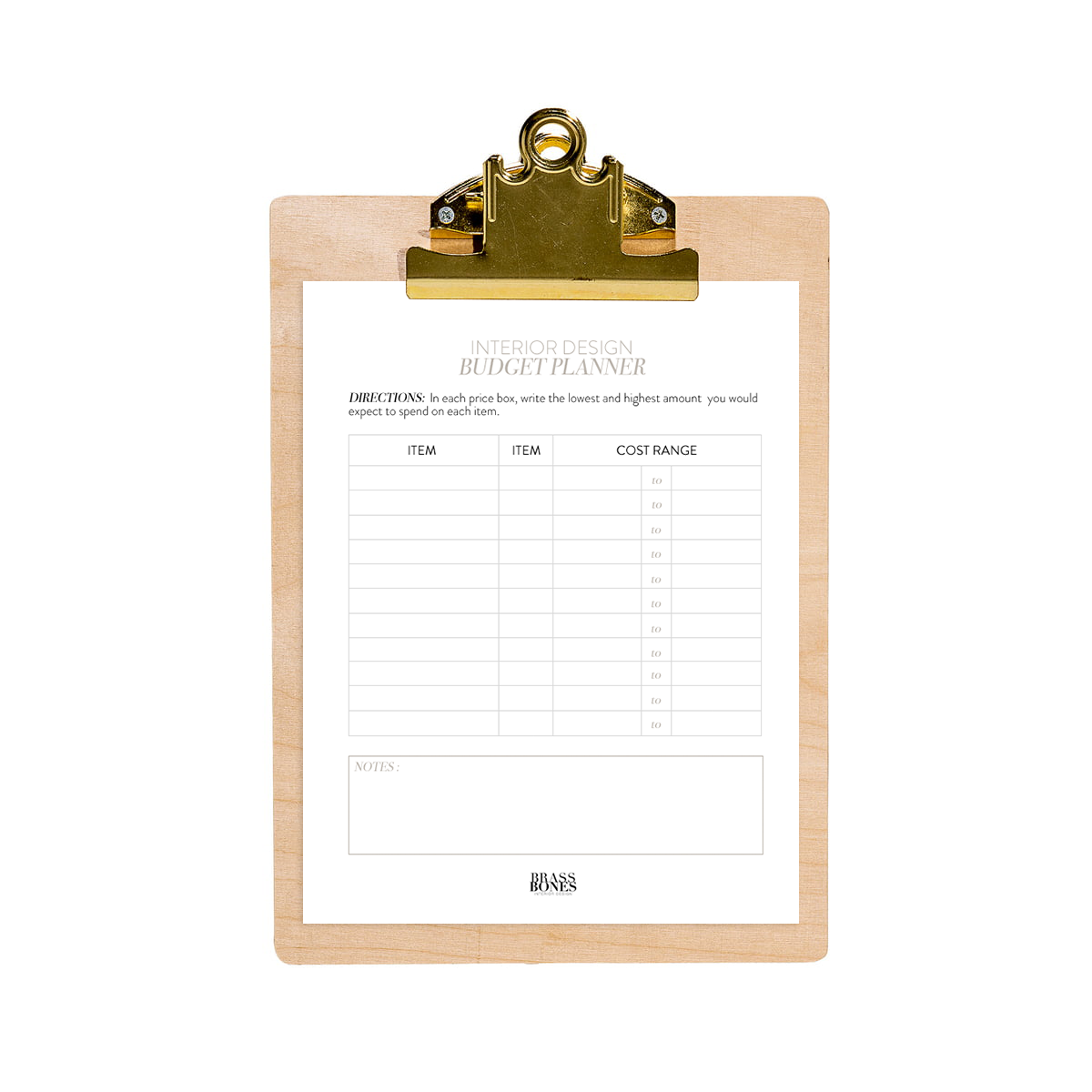 Free_Download_Interior_Design_Budget_Planner.png