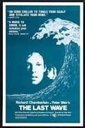 The Last Wave, Peter Weir