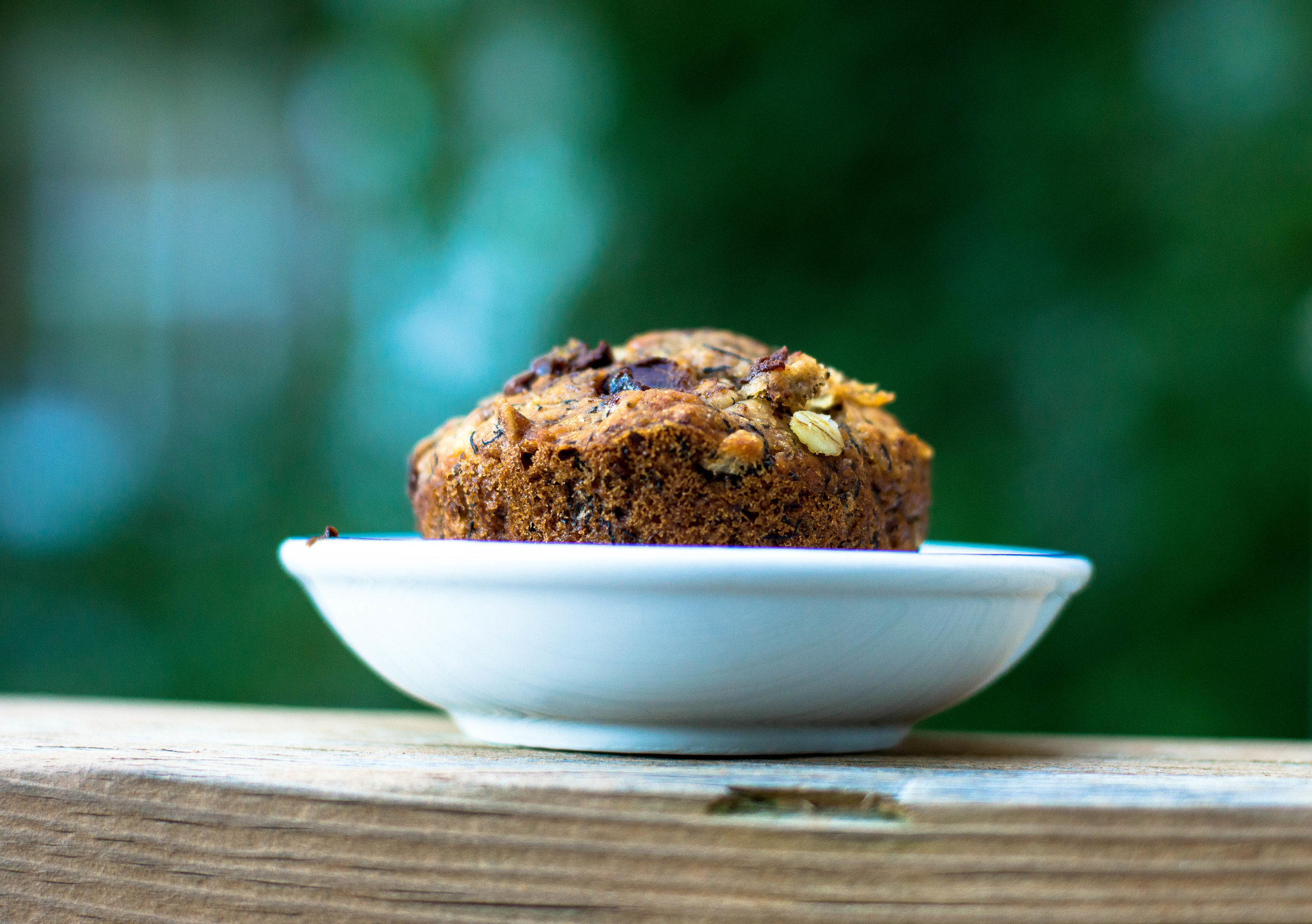 Banana-muffin-3-1-of-1.jpg