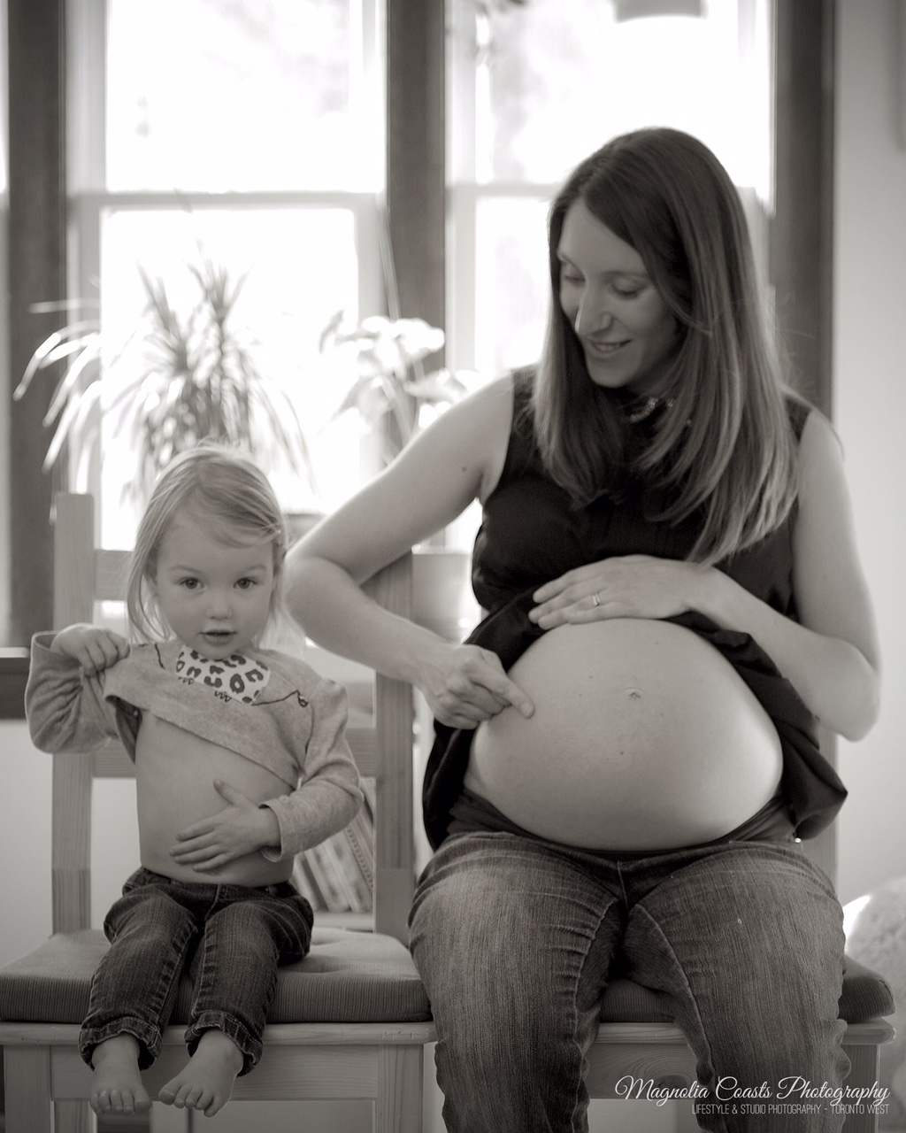 During my 3rd pregnancy Littlegreenlives - Beautifully imperfect - Learning to love your body during and after pregnancy