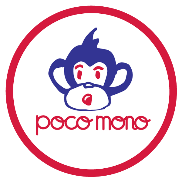 thumbnail_pm_logo.jpg.png