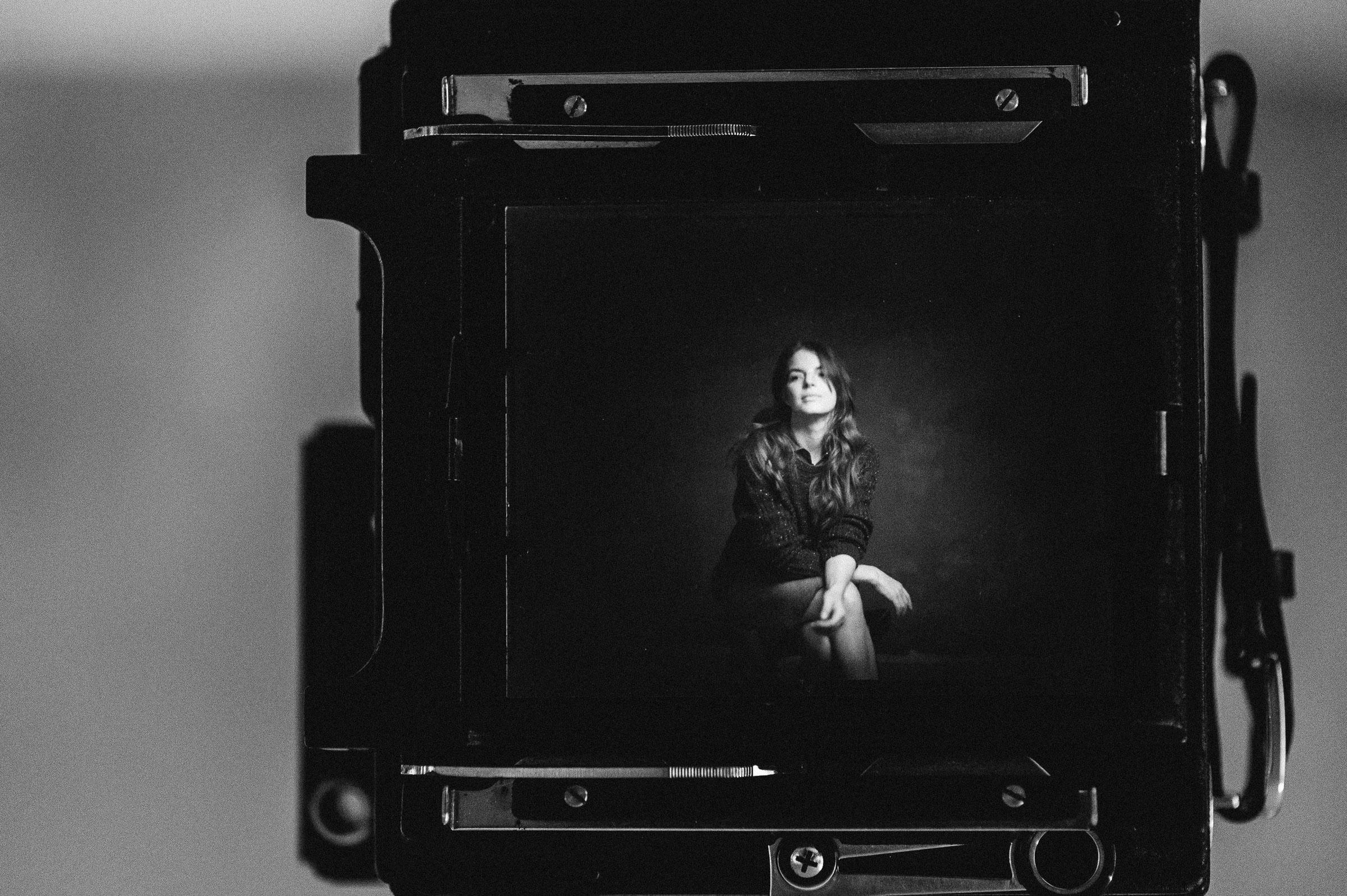 Yvonne Catterfeld: Sängerin und Schauspielerin