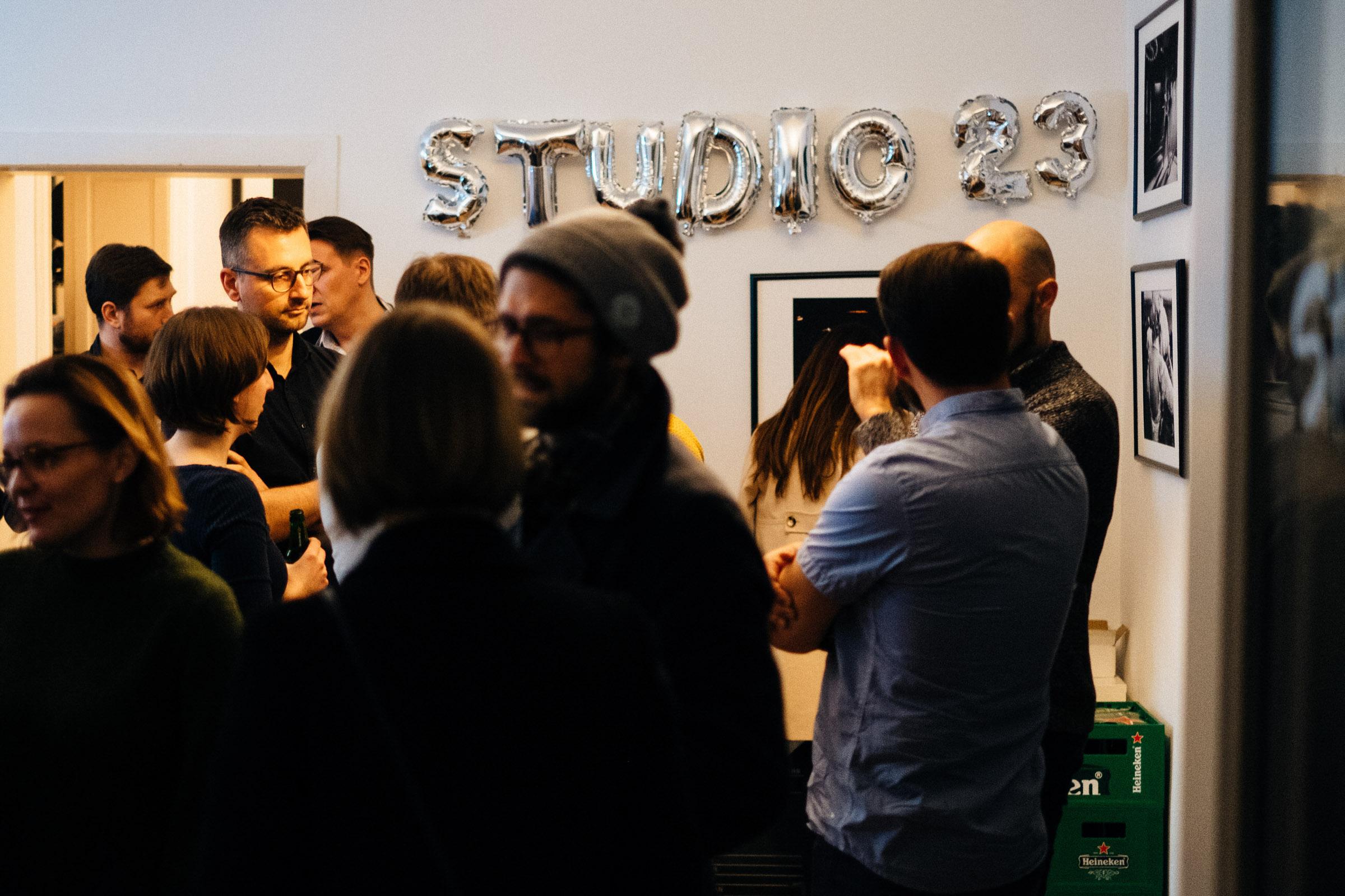 Studio 23 - Eröffnung in Berlin-12.jpg