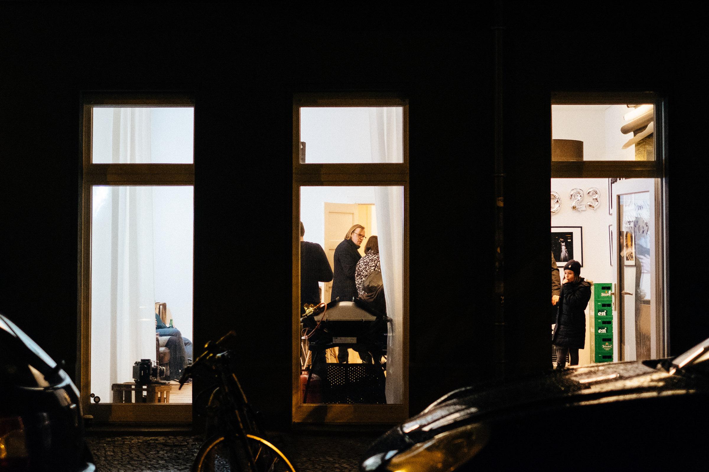 Studio 23 - Eröffnung in Berlin-1.jpg