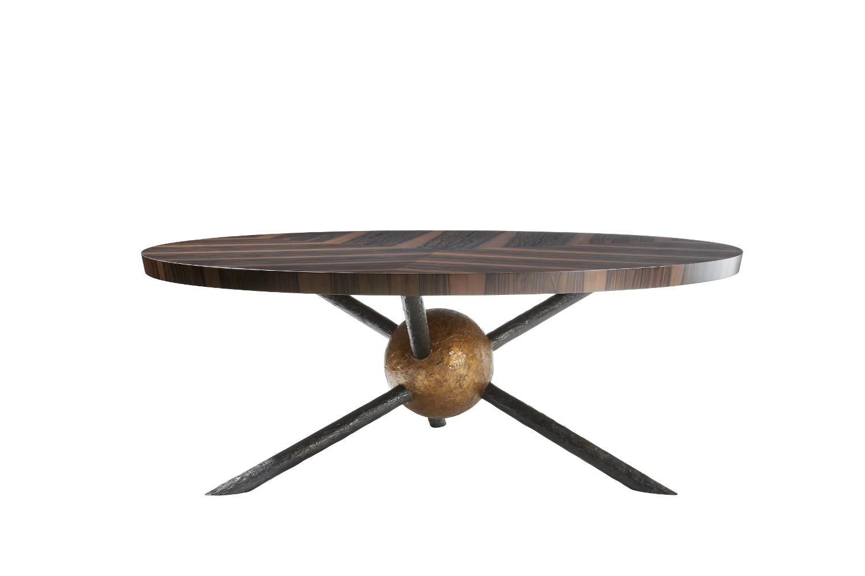 table oriane - philippe hurel
