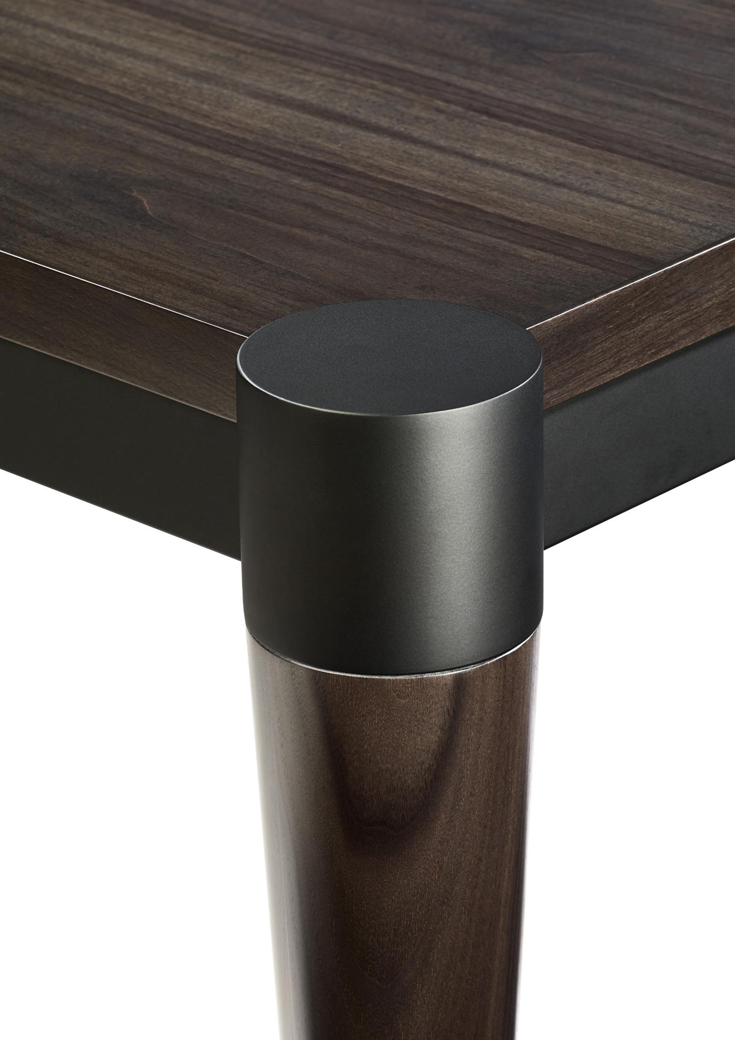 altai-table-detail.jpg