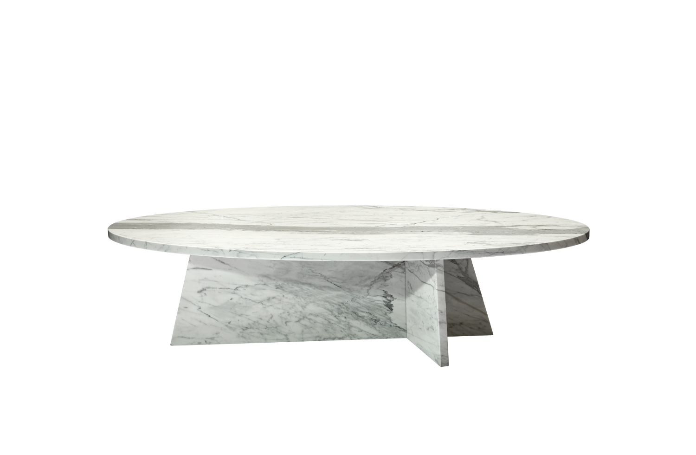 kinna-tablebasse-marbre.jpg