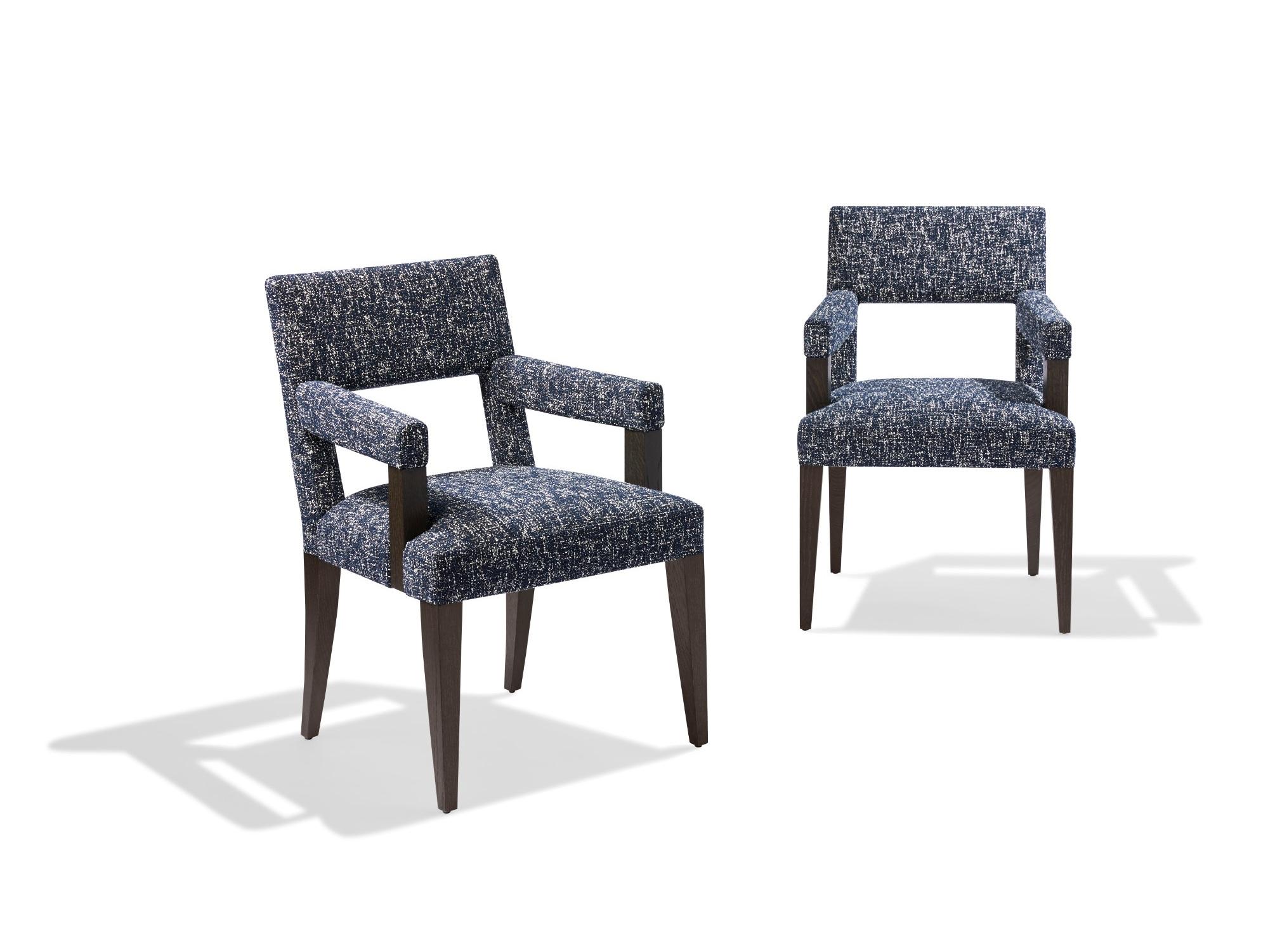 Maiko-fauteuil-2019.jpg