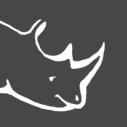 42.2km - Rhino Ramble