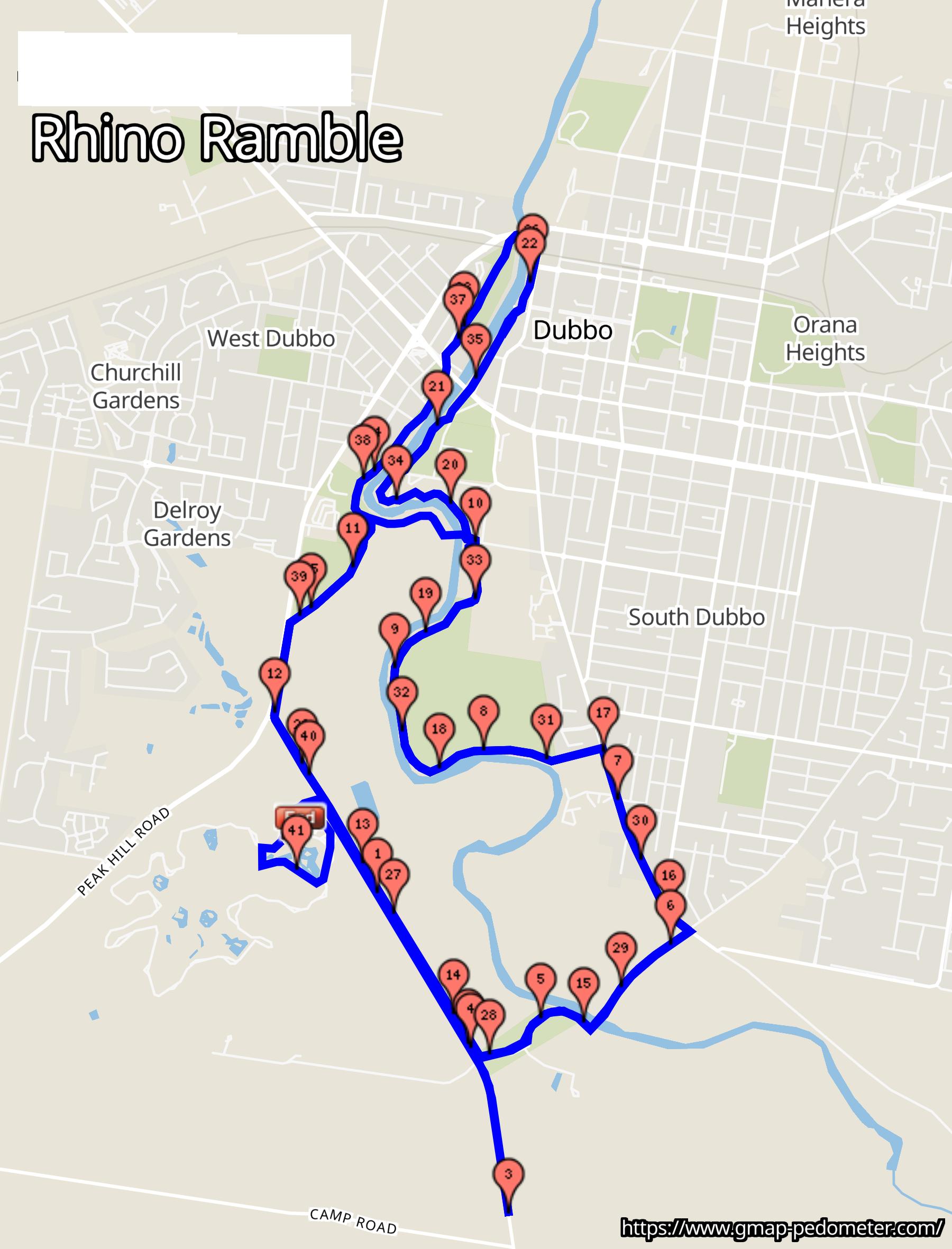 rhino ramble map.png