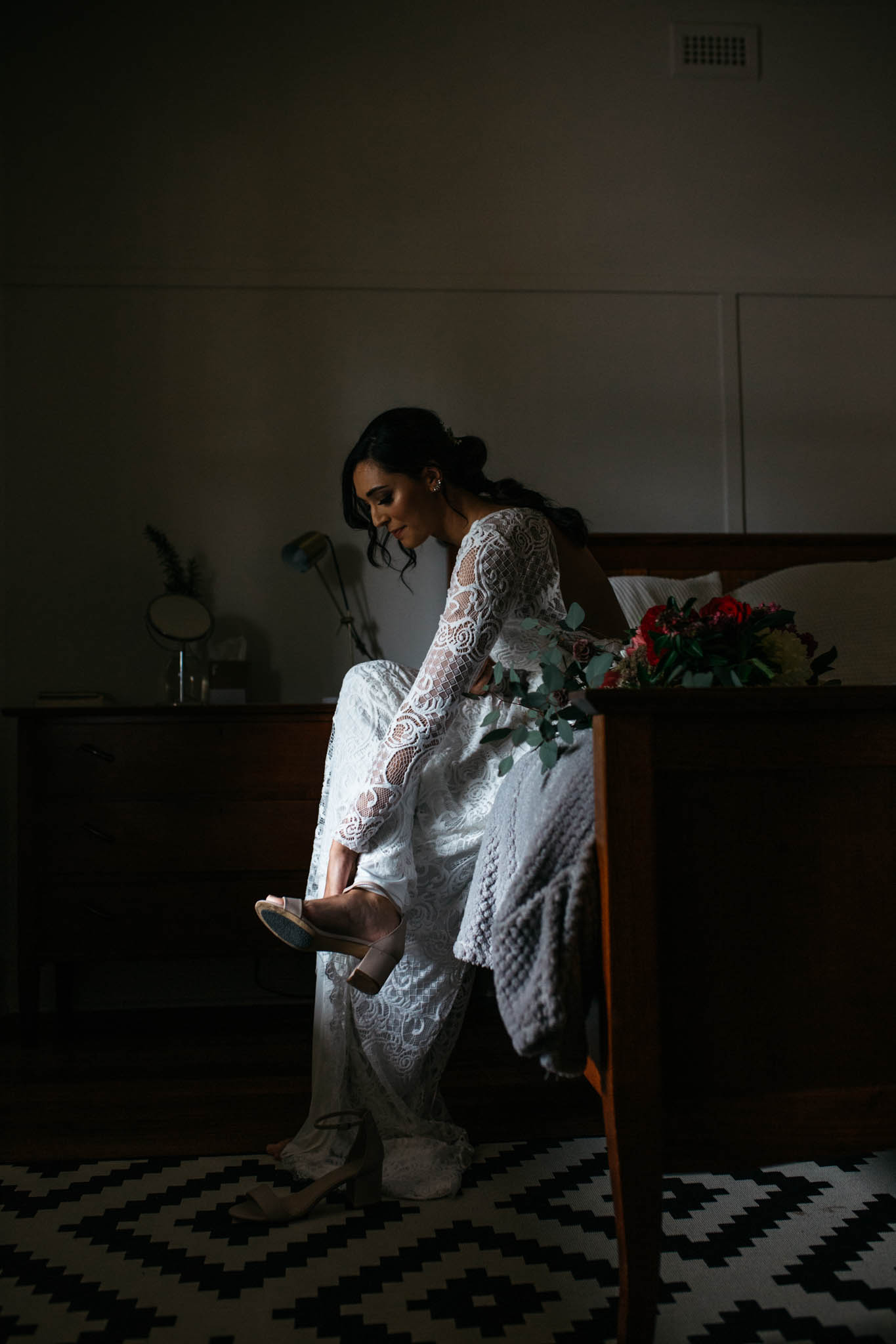 RhysVanessa_weddingpreview-22.jpg