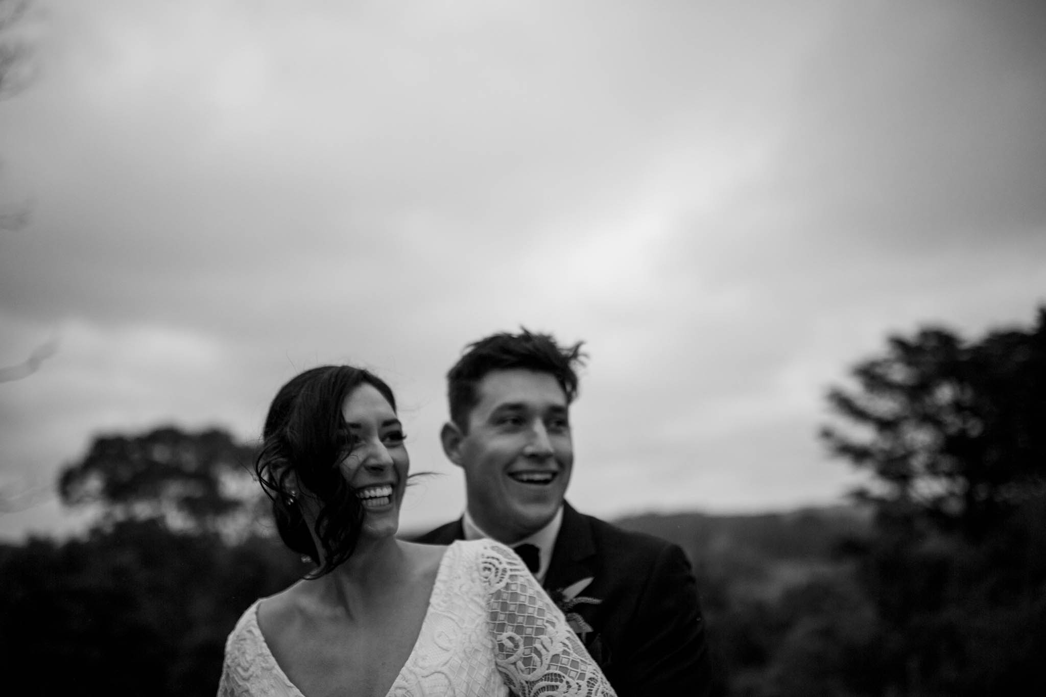 RhysVanessa_weddingpreview-27.jpg