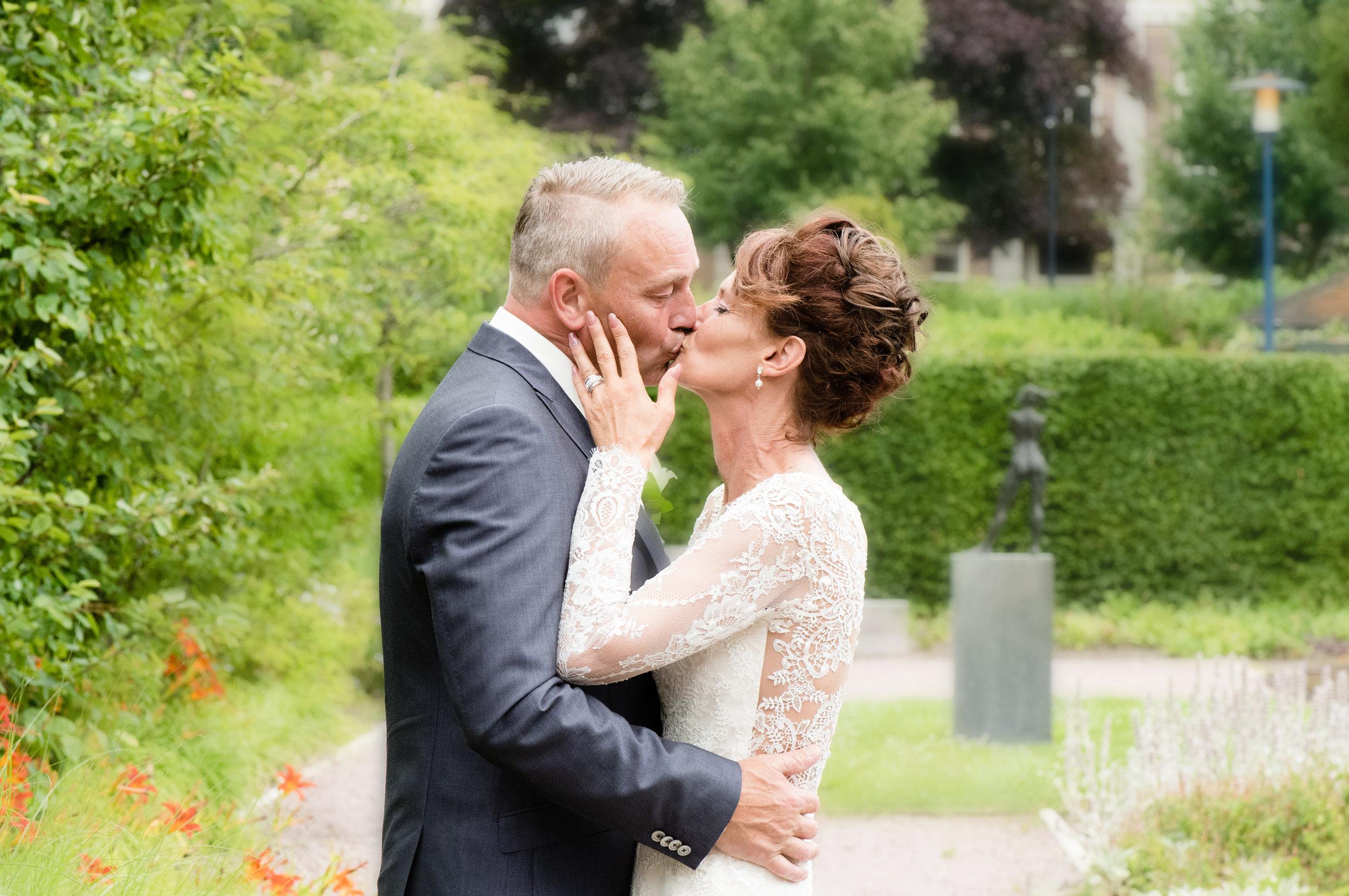 bruidsfotografie.jpg