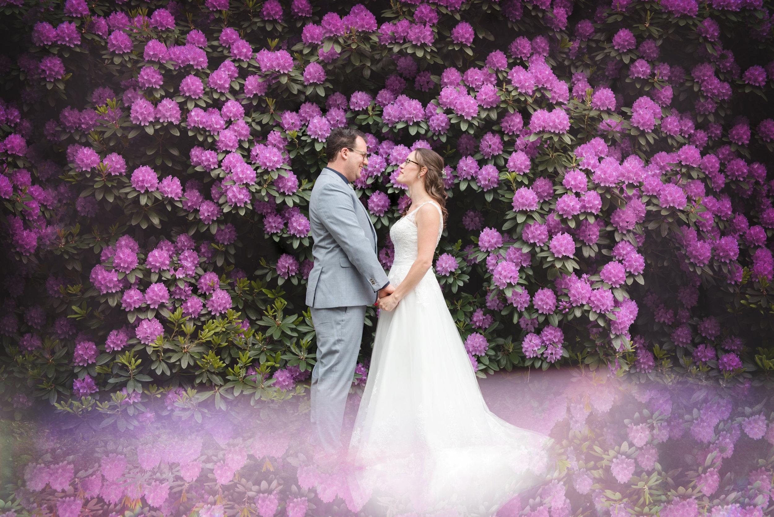 review lcfotografie bruidsreportage.jpg