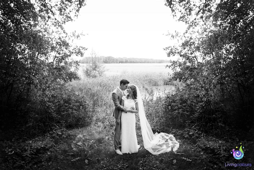 bruidsfotograaf-Friesland.jpg