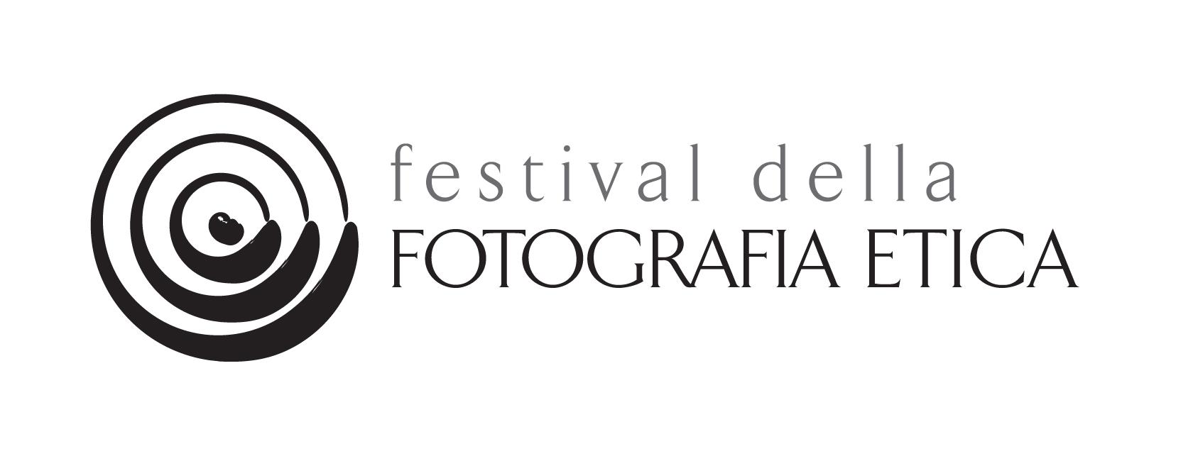 Festival- Fotografia- Etica.jpeg