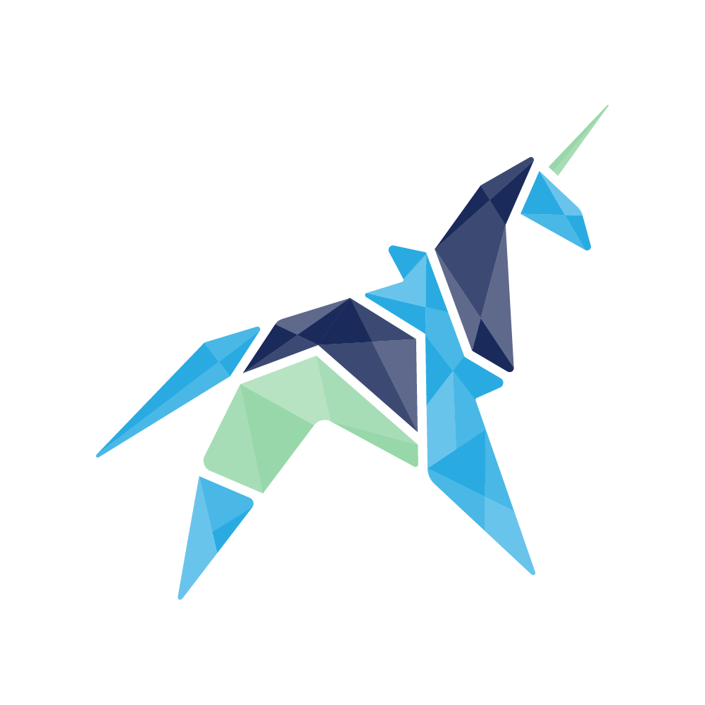 Unicorn Polygon.png