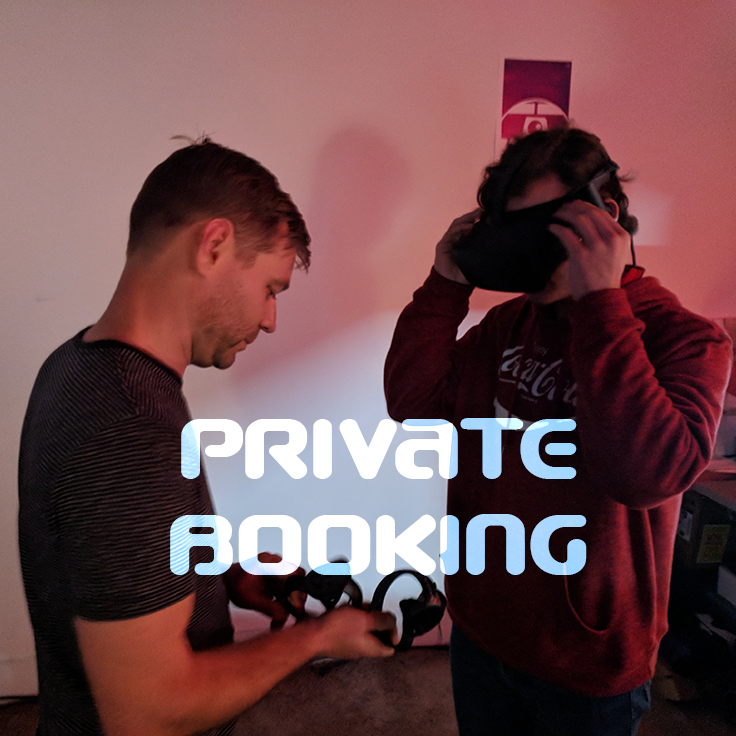 PrivateBooking.png