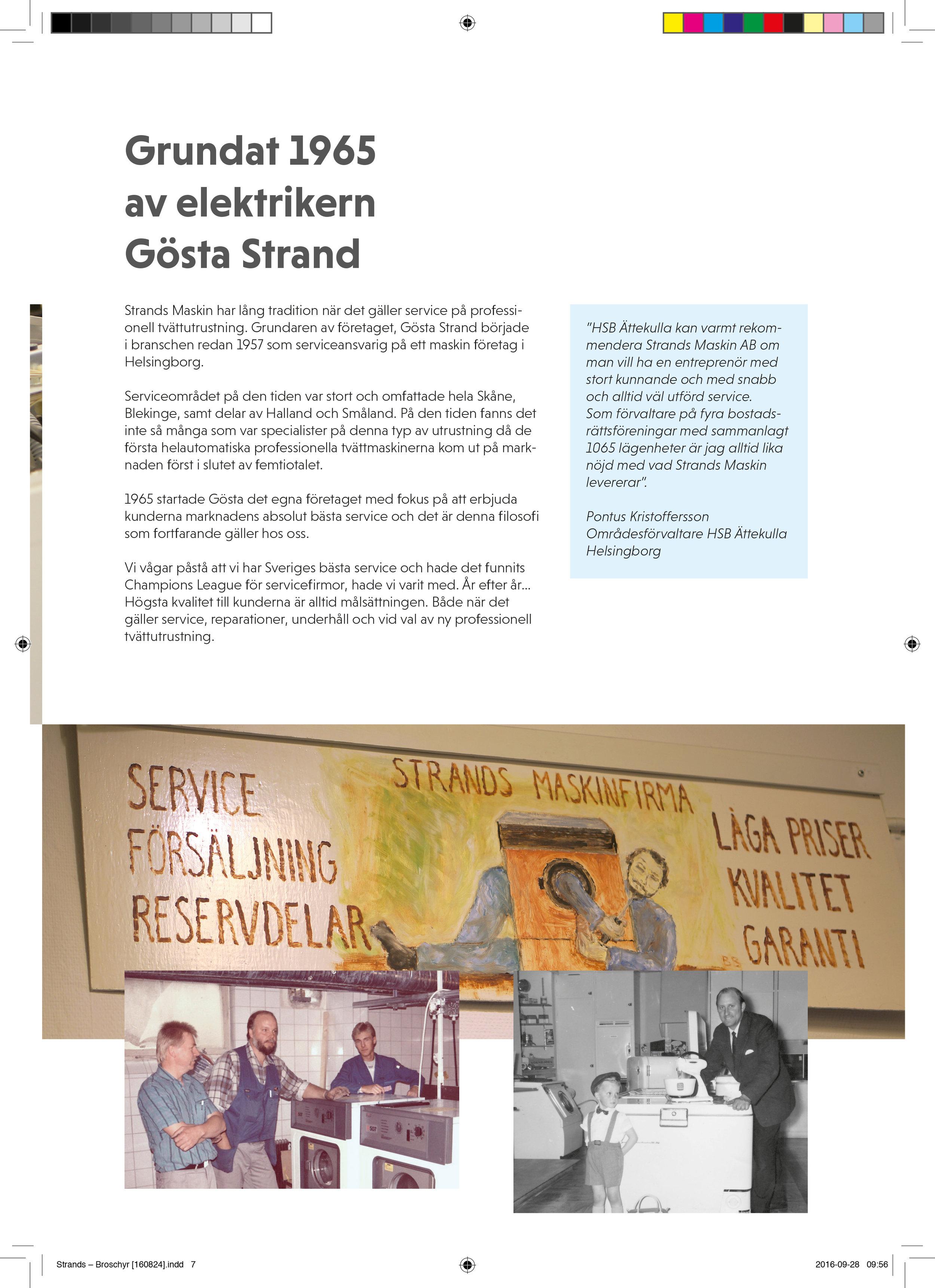 Sidan-7.jpg