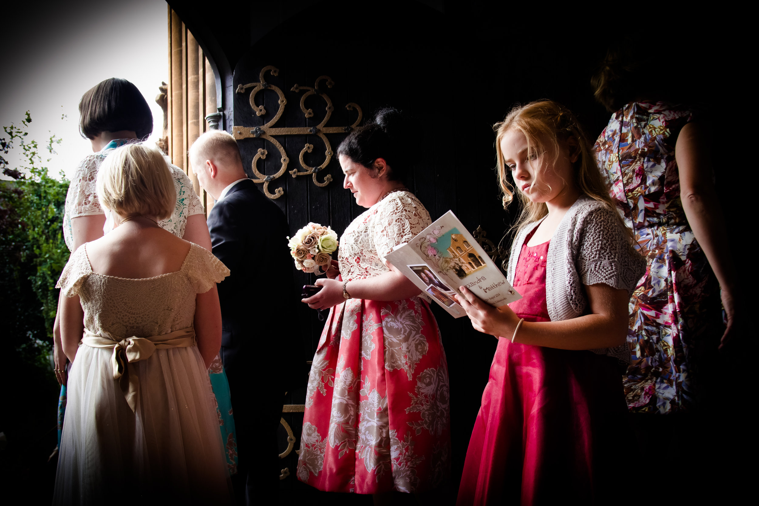 Celebrations & rites of passage - weddings, blessings, memorials/funerals, baby blessings, coming-of-age, and child dedications.