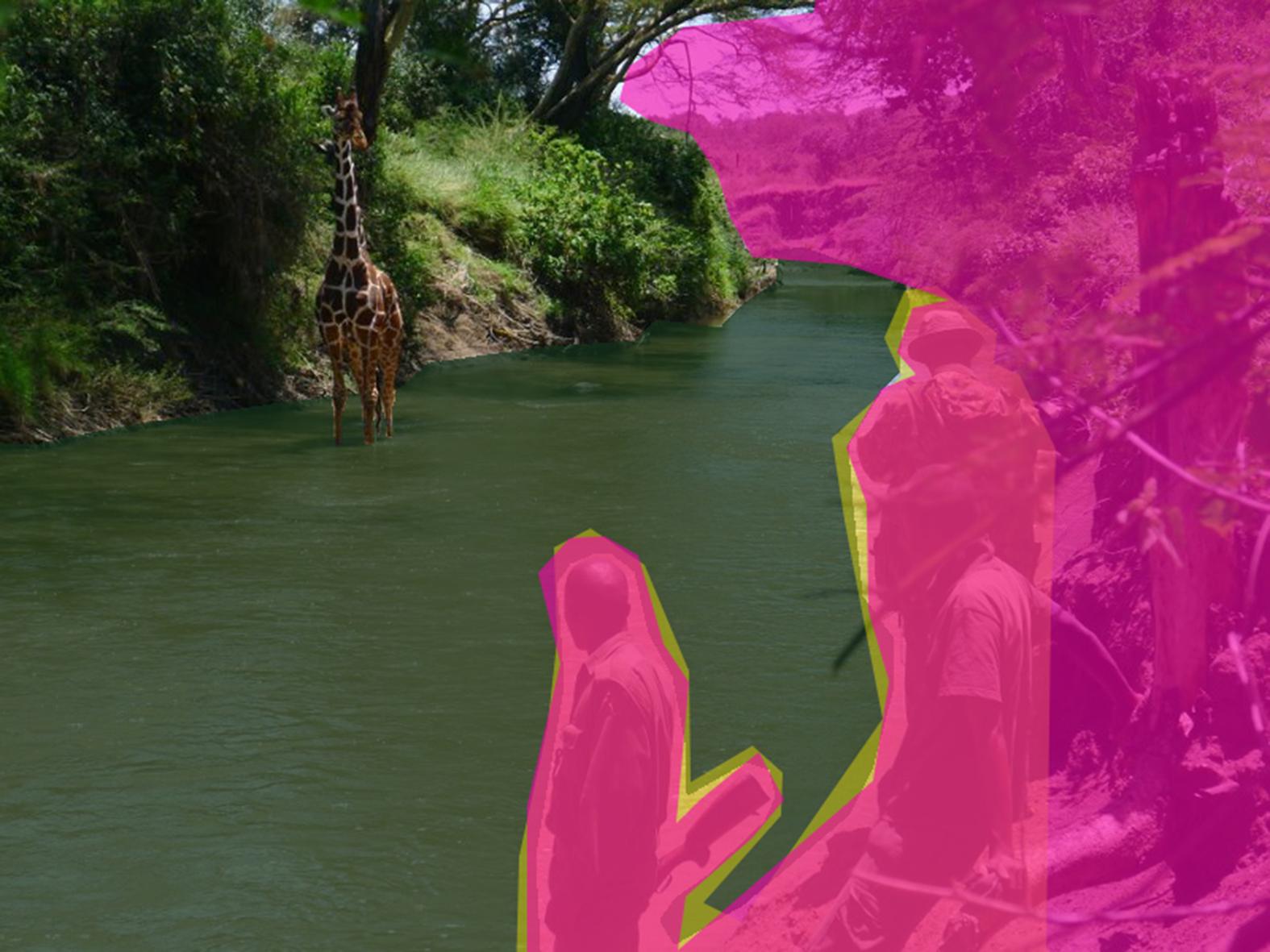 alien encounter.jpg