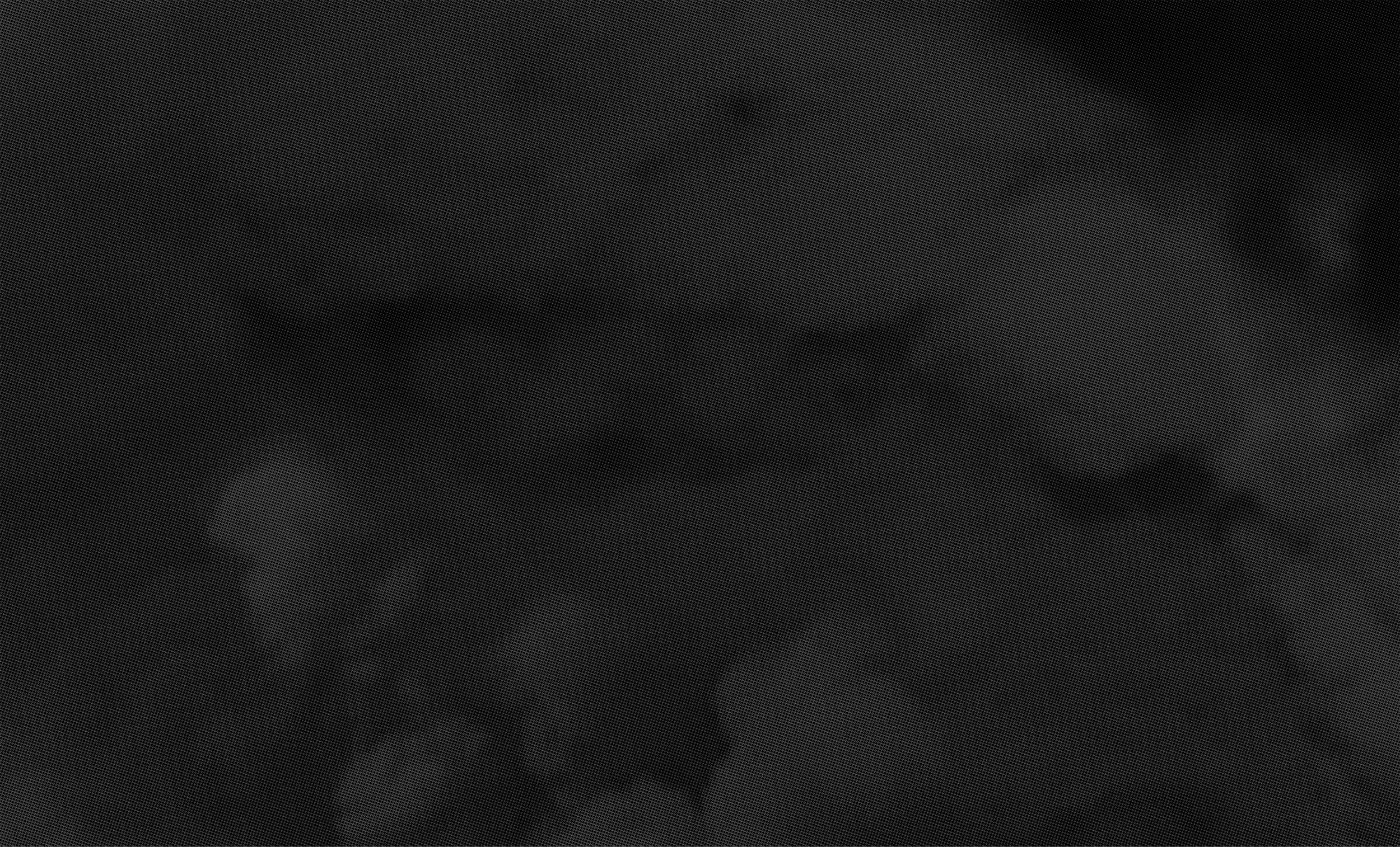 Black Smoke, 2014  Large format constructed digital images