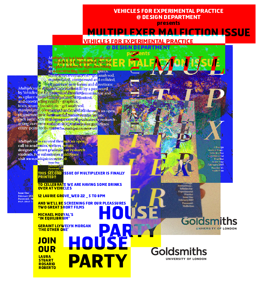 MULTIPLEXER malfiction INVITE.png