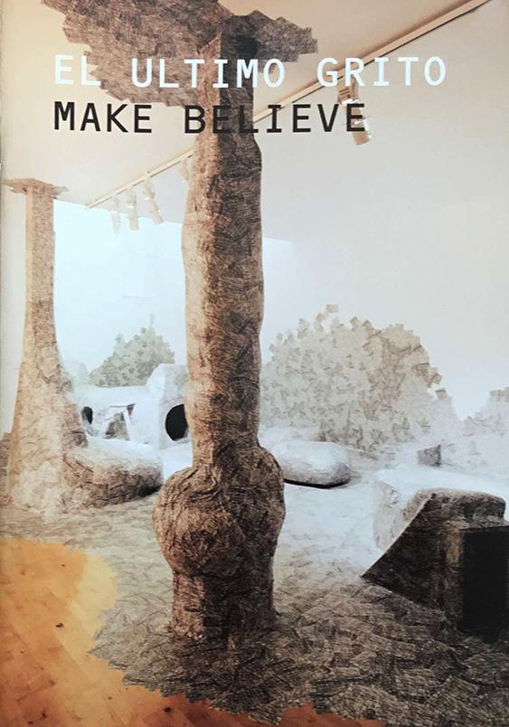 cover make.jpg