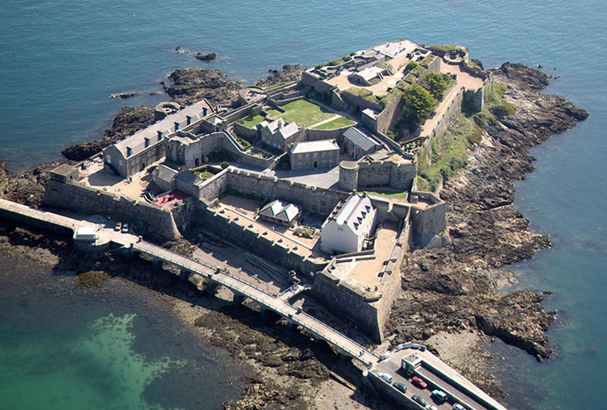 Castle Cornet X1.jpg