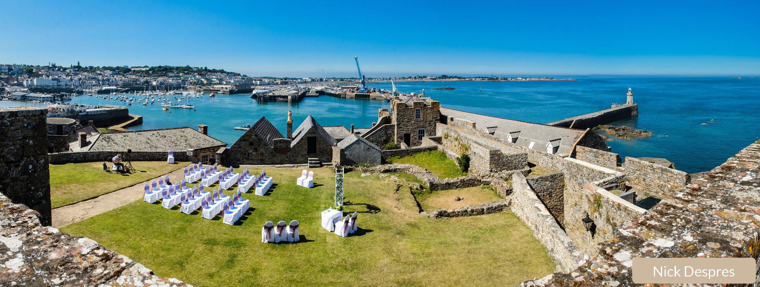 Castle Cornet TL3.jpg