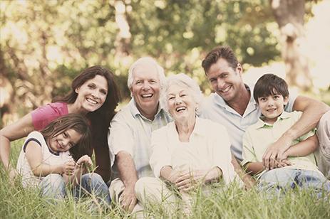 Family-Tree-Ceremonies.png