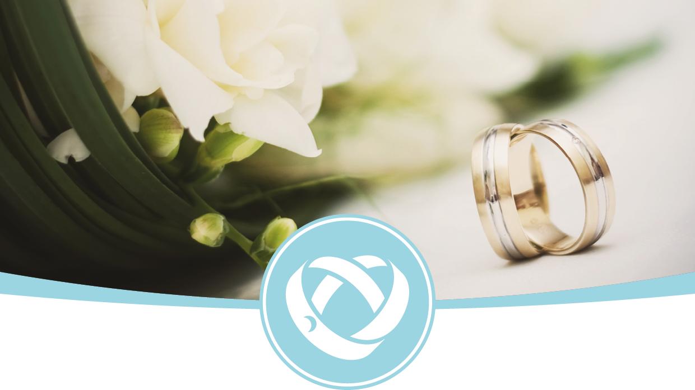 Wedding Ceremonies.png