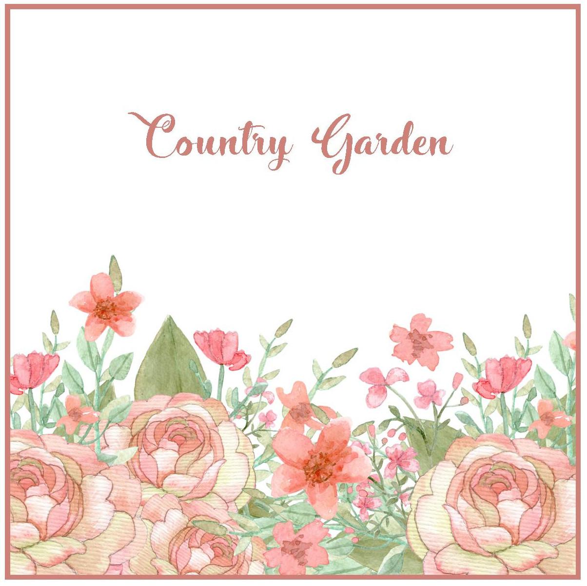 Country garden.jpg