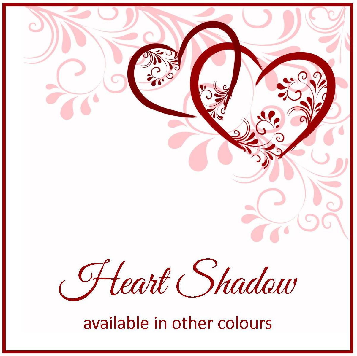 Heart Shadow.jpg