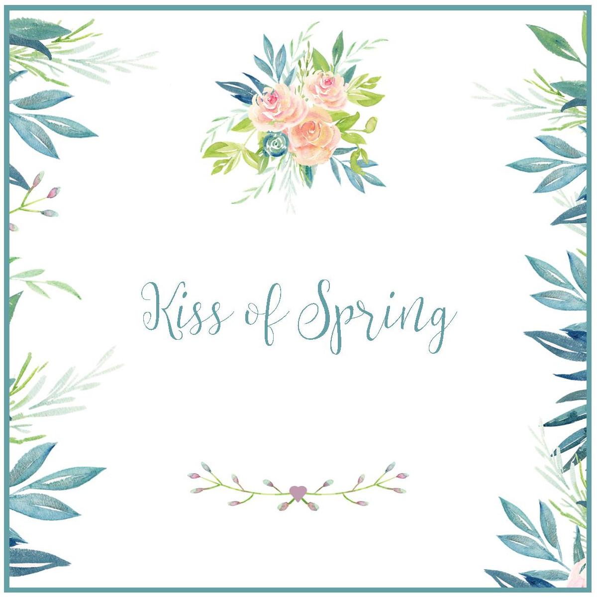 Kiss of Spring.jpg