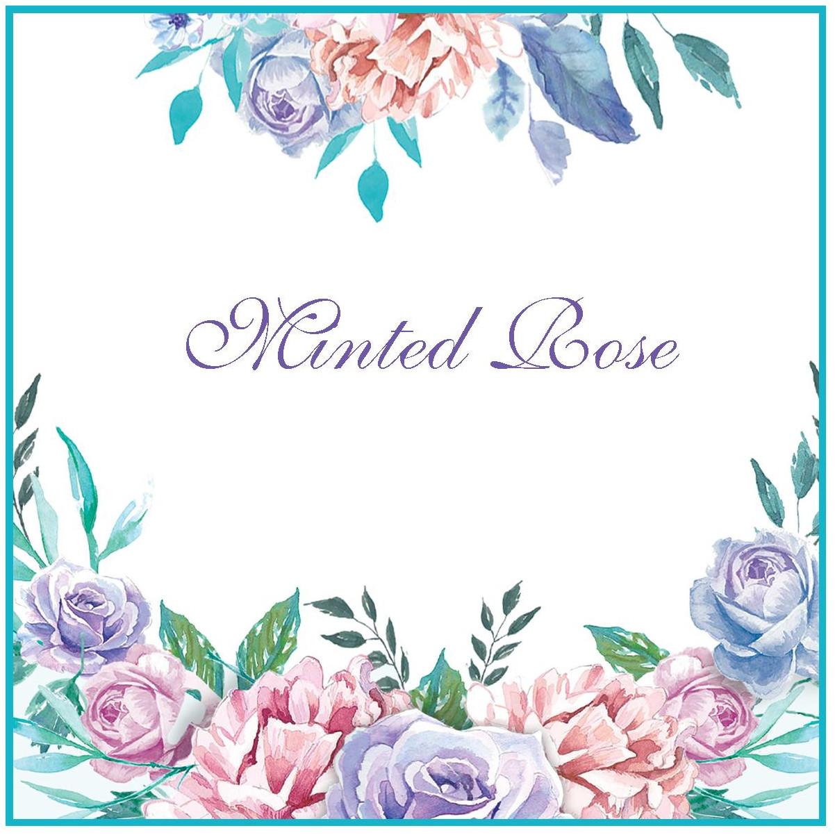 Minted Rose.jpg