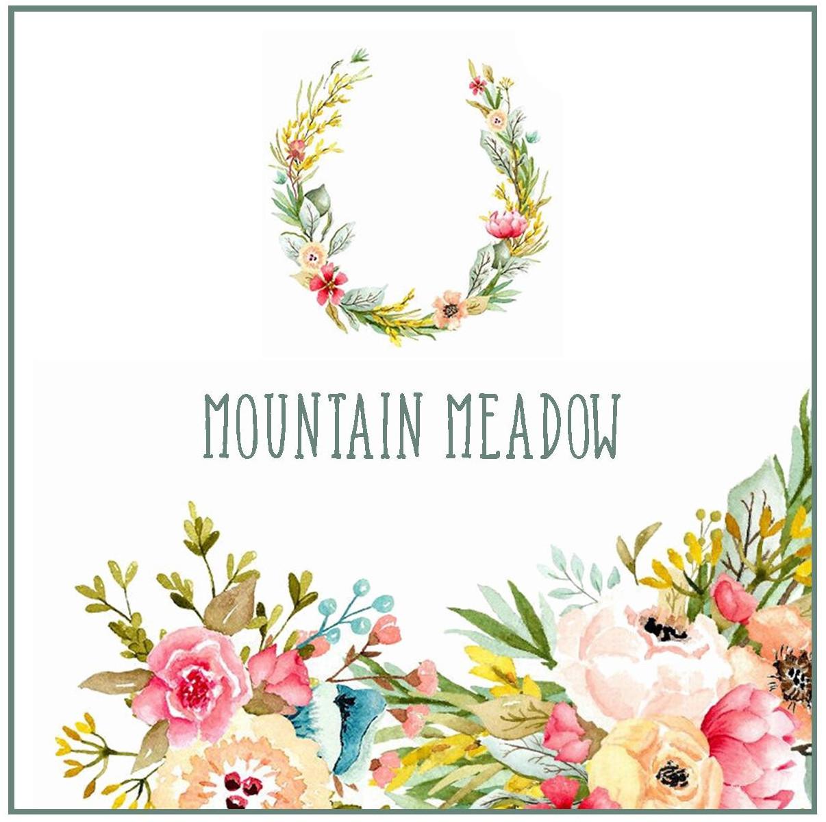 Mountain Meadow.jpg