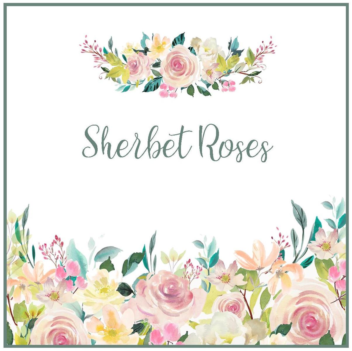 Sherbet Roses.jpg