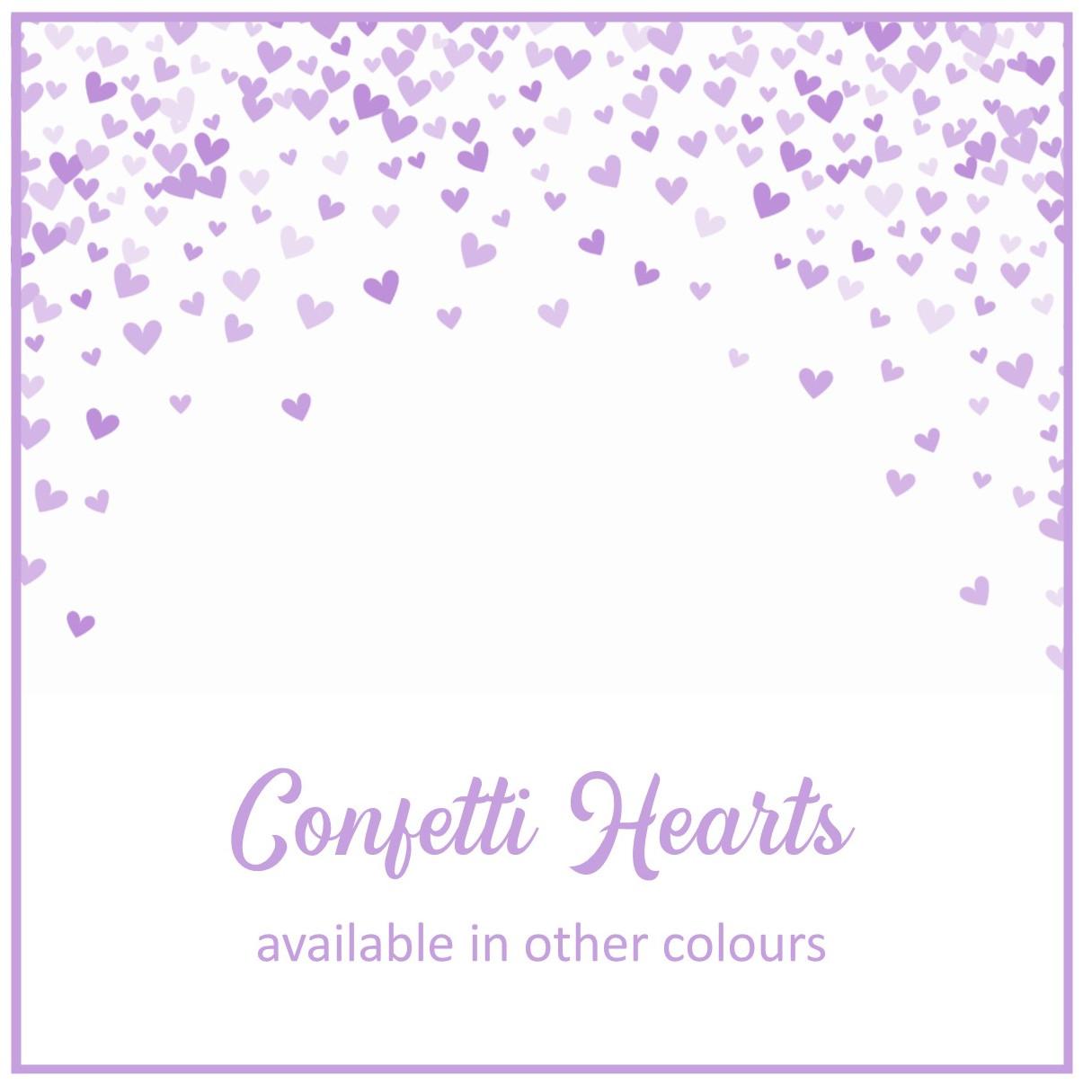 Confetti Hearts.jpg