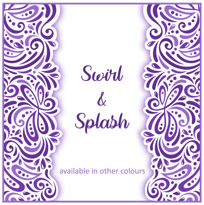 Swirl & Splash.jpg