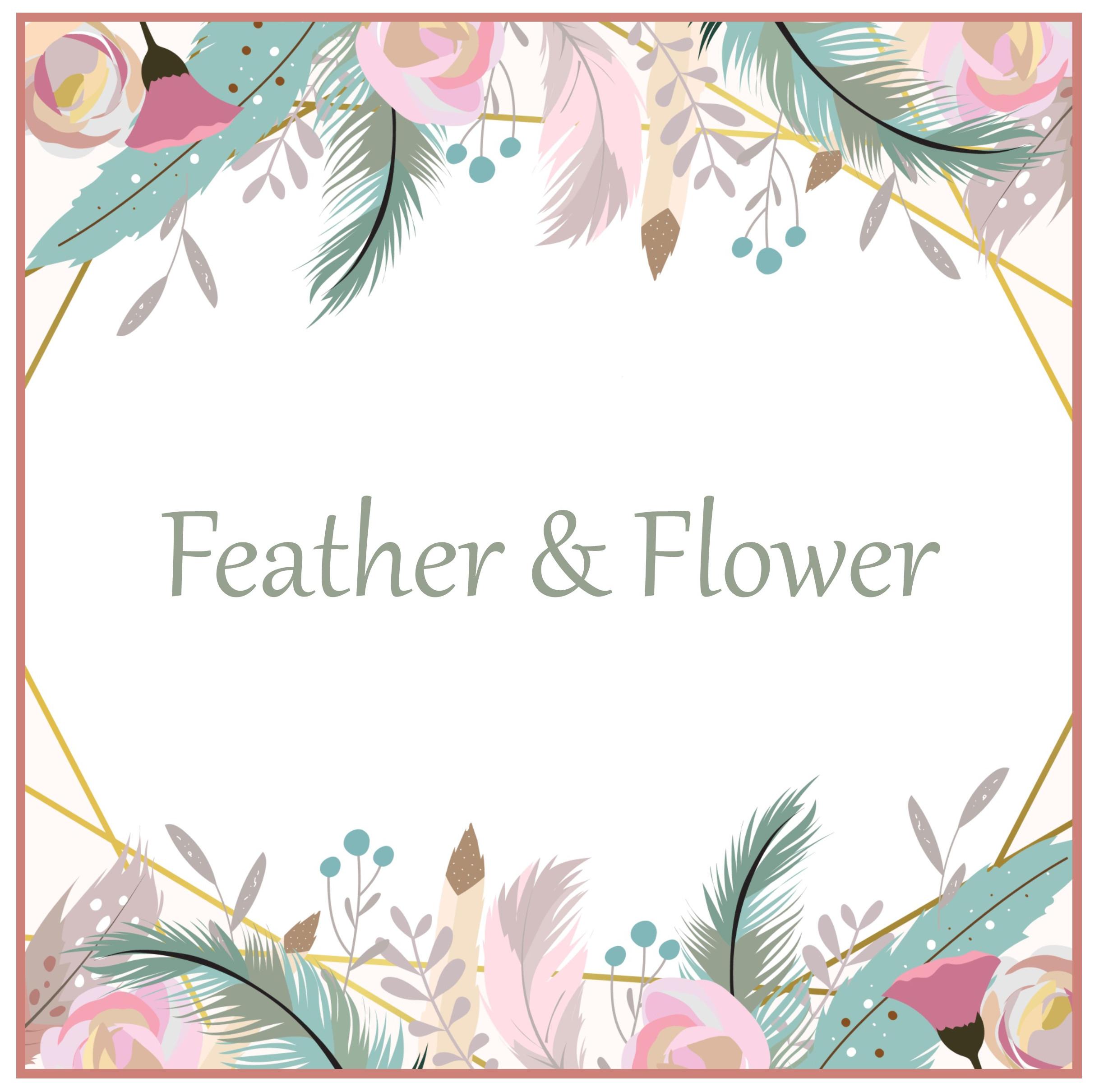 Feather & Flower.jpg
