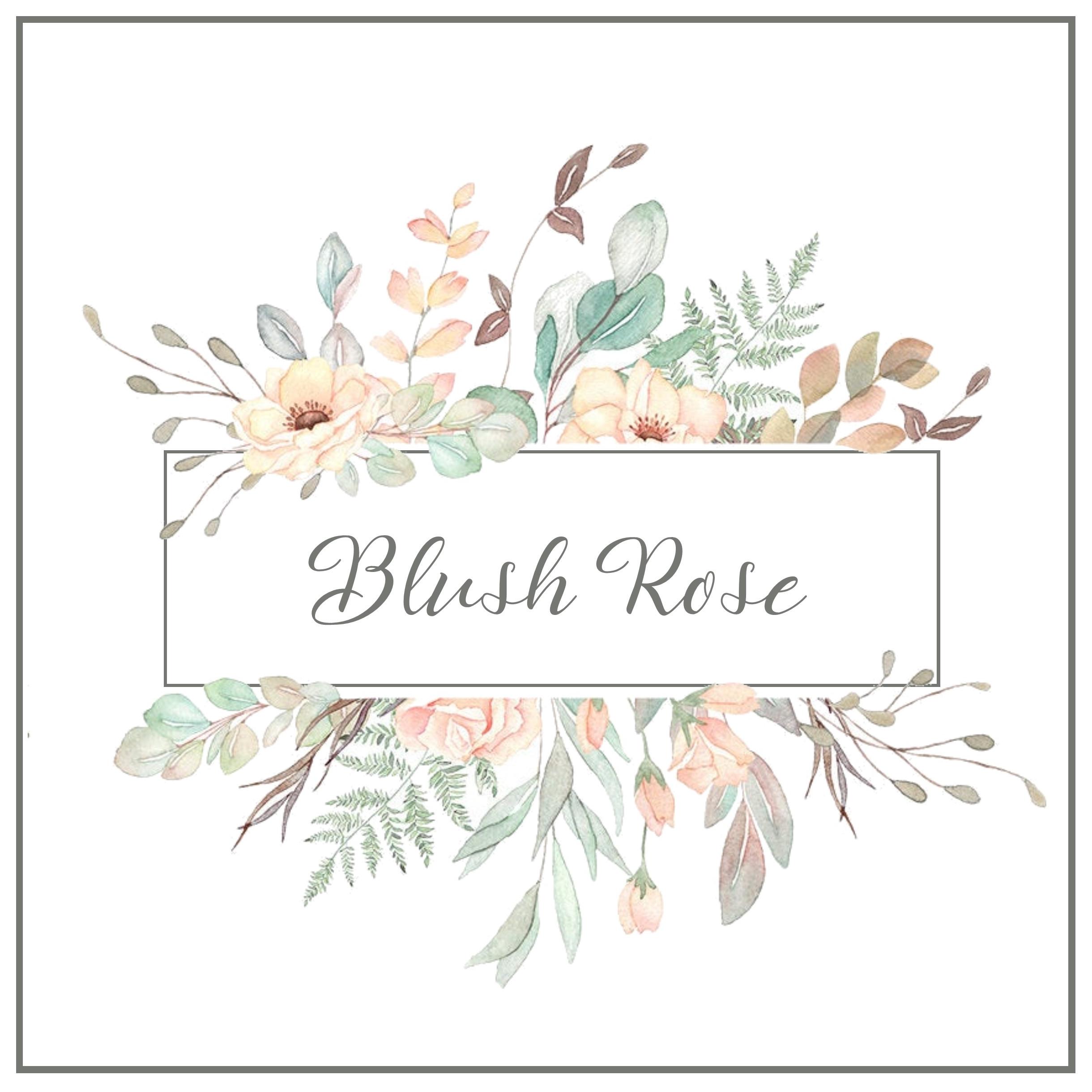 Blush Rose.jpg