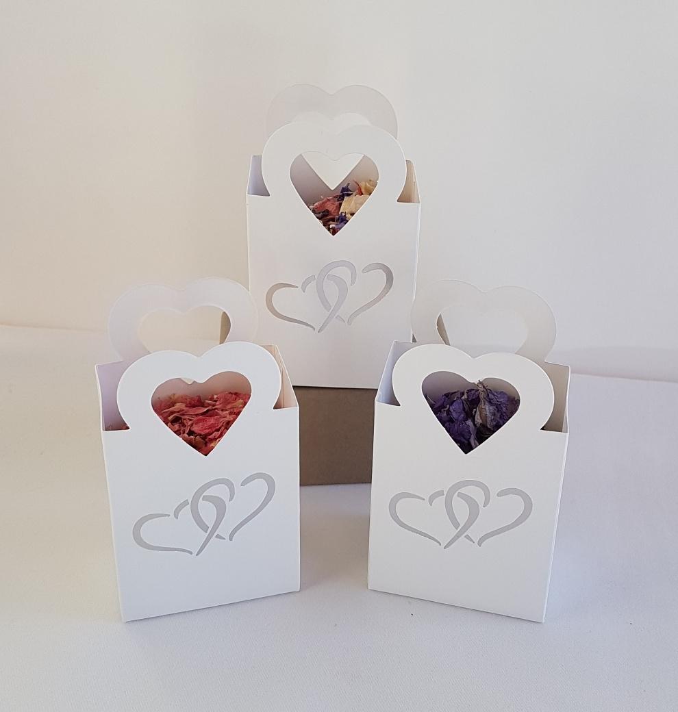 heart boxes.jpg