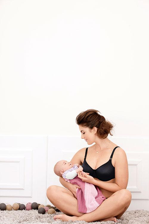 Dickory Dock - Maternity